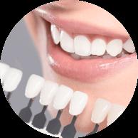 Whitening - Haddenham Dental Clinic