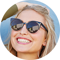 Cosmetic Dentistry - Haddenham Dental Clinic