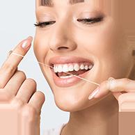 Hygiene Appointments - Haddenham Dental Clinic