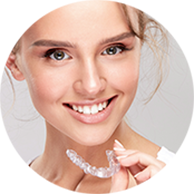 Invasalign - Haddenham Dental Clinic