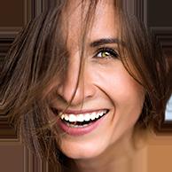 Teeth Whitening - Haddenham Dental Clinic