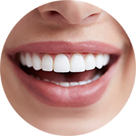 Veneers - Haddenham Dental Clinic
